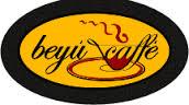 The Christie Dashiell Quartet @ Beyu Caffe