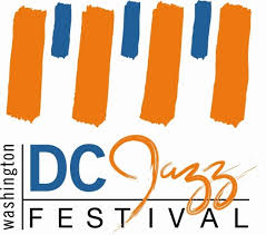 The Christie Dashiell Quartet @ DC Jazz Fest